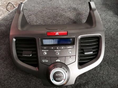 Air Cond Controller Honda RB1 Odyssey
