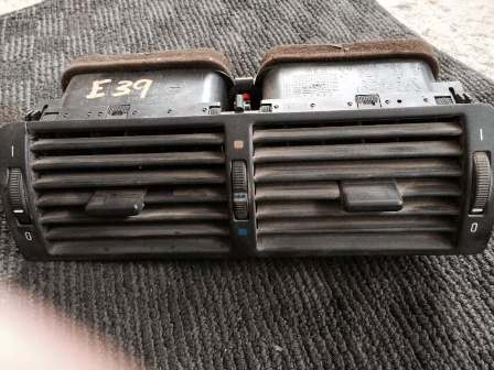 Aircond Outlet Ventilation BMW E39