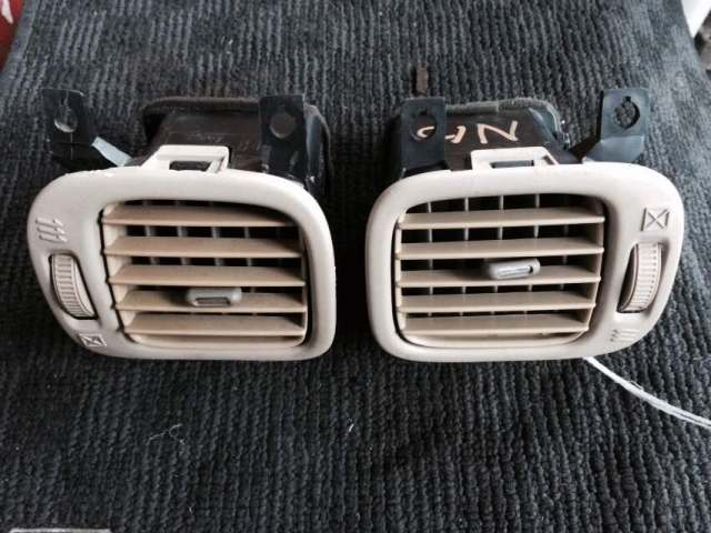Aircond Outlet Ventilation Honda Toyota Nissan Mitsubishi Mercedes