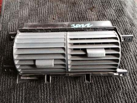 Aircond Outlet Ventilation Honda Jazz GD1