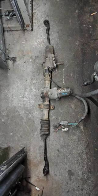 Electric Power Steering Rack Daihatsu L200